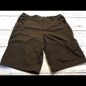 Men's LuluLemon Shorts 38